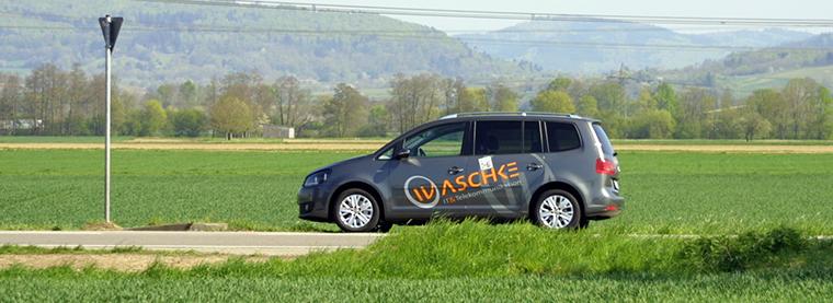 tk-it-service-offenburg-auto